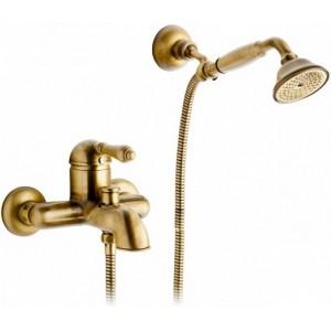 Nicolazzi Classica Lusso 3401 BZ 75 для ванны, бронза