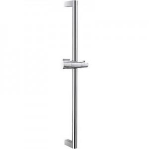 Душевая стойка Tres Showers Fashion 03463706 хром, 67 см