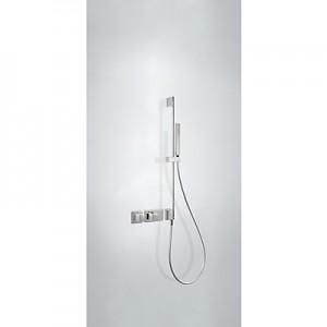 Tres Block system 20725292 хром для душа/ванны