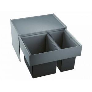 Система сортировки отходов BLANCO SELECT 60/2 518723