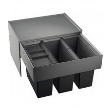 Система сортировки отходов BLANCO SELECT 60/3 518724
