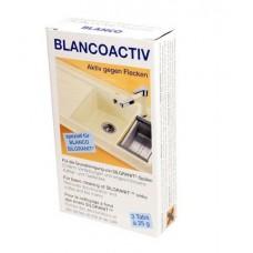 Blanco Activ