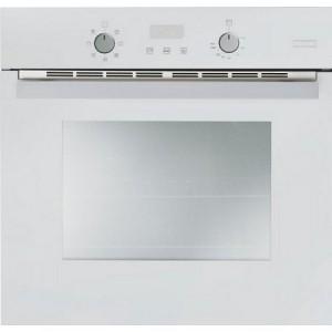 Духовой шкаф  Franke CR 66 M WH-1 / белое стекло