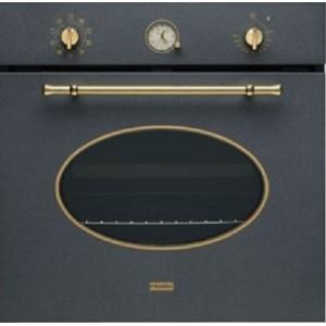 Духовой шкаф  Franke CL 85 M GF графит