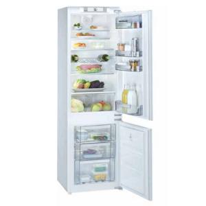 Холодильник  Franke FCB 320/E ANFI A