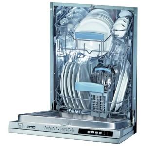 Посудомоечная машина Franke FDW 410 E8P A