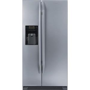 Холодильник  Franke FSBS 6001 NF IWD XS A  нержавеющая сталь