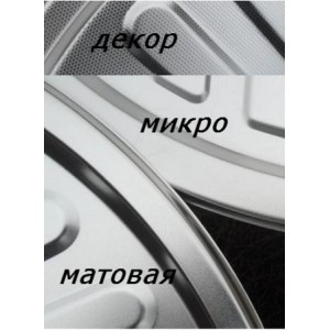 "Мойка Franke Eurostar ETL 611-56 (3,5"") декор"