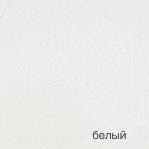 Смеситель Franke Sinta гранит/хром