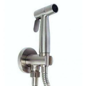 Гигиенический душ Kaiser SH-338 хром