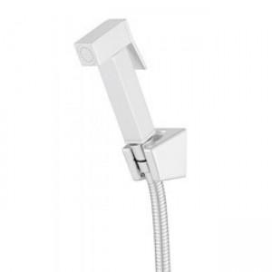 Гигиенический душ Kaiser SH-344 White