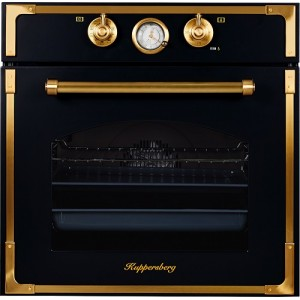 Kuppersberg RC 699 ANT Bronze