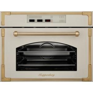 Паровая печь Kuppersberg RS 969 C