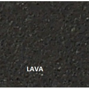 Смеситель LAVA WEB WE 0600 гранит