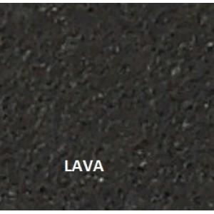 Смеситель LAVA SG04 гранит