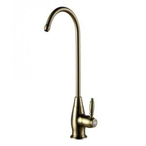 Кран Lemark Comfort LM4840B для питьевой воды