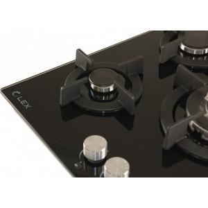 Lex GVG 430 BL черный