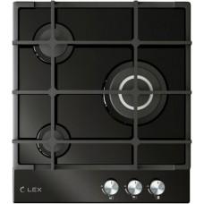 Lex GVG 431 BL черный