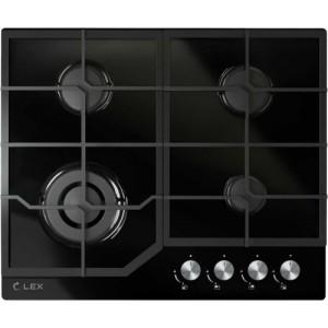 Lex GVG 640-1 BL черный