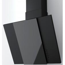 LEX Polo 600 Black