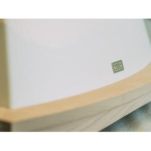 Lex Astoria 600 White