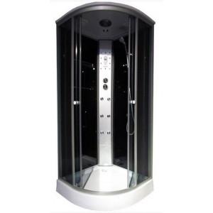 Душевая кабина Niagara NG-501, 90*90 см
