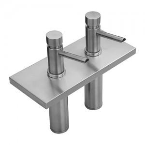 Модуль для дозаторов Reginox Manhattan R1631