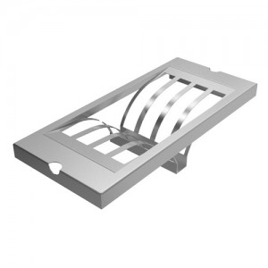 Модуль для сушки посуды Reginox Manhattan R1635