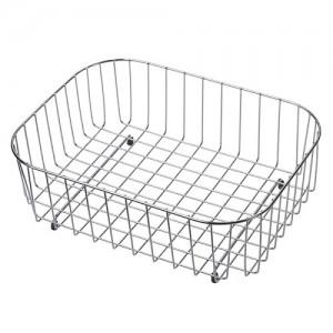 Корзина для посуды Reginox Boston steel R1185
