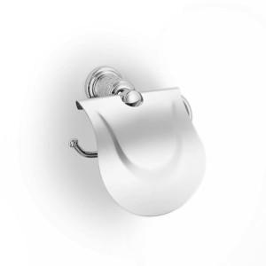 Держатель туалетной бумаги Schein 7065026