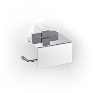 Держатель туалетной бумаги Schein 266B-L