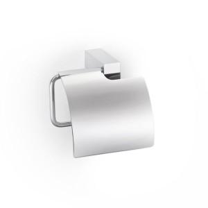 Держатель туалетной бумаги Schein 266B-2