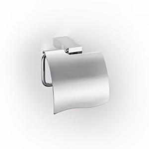 Держатель туалетной бумаги Schein 326B1