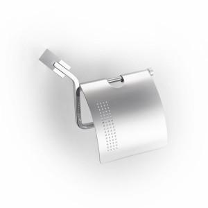 Держатель туалетной бумаги Schein 126B2-R