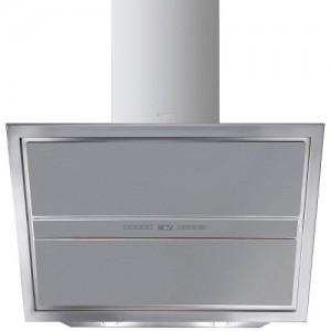 Smeg KCV9SGE нержавеющая сталь/стекло Stopsol