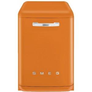 Smeg BLV2O-2 оранжевый