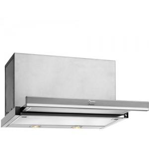 Teka CNL1-3000 Stainless Steel Hp