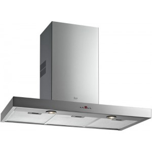 Teka DH2 60 Stainless Steel