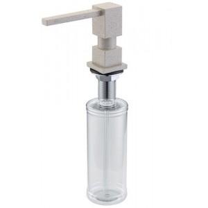 Zorg ZR-22 ПЕСОЧНЫЙ Дозатор жидкого мыла