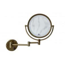 Зеркало настенное с подсветкой Boheme Medici 501