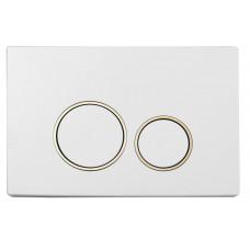 Кнопка для инсталляции Boheme 660