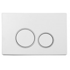 Кнопка для инсталляции Boheme 661