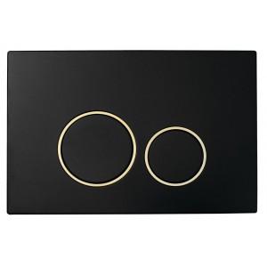 Кнопка для инсталляции Boheme 663