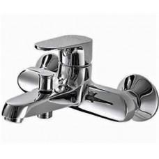 Bravat Alfa F6120178CP-01 хром для ванны