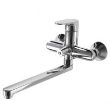 Bravat Alfa F6120178CP-01L хром для ванны