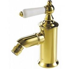 Bravat Art F375109G золото для биде