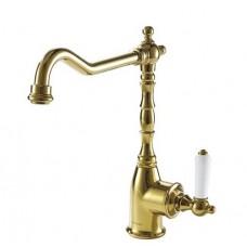 Bravat Art F775109G-1 золото