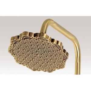 Душевая система Bronze de Luxe 10121PF для ванны и душа