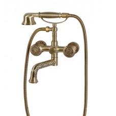 Bronze de Luxe 10119P бронза
