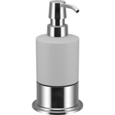 Fixsen FX-712 Дозатор жидкого мыла настольный